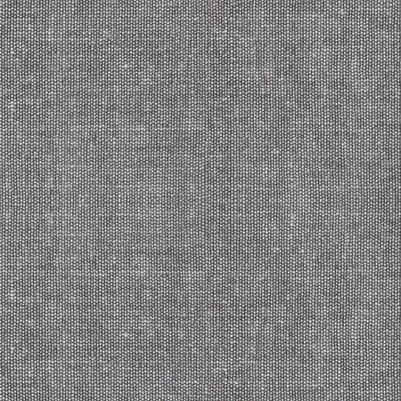 grijze naadloze, betegelbare stof achtergrondstructuur