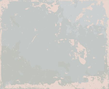 abstract grunge board, layered vector, easy to edit