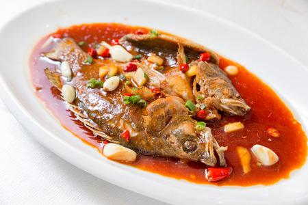 mandarin: Mandarin fish