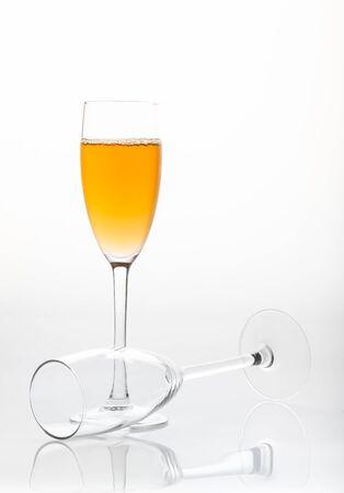 icecube: Beverage