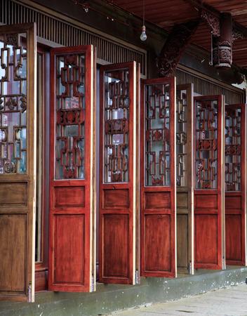 windows and doors: Doors and Windows