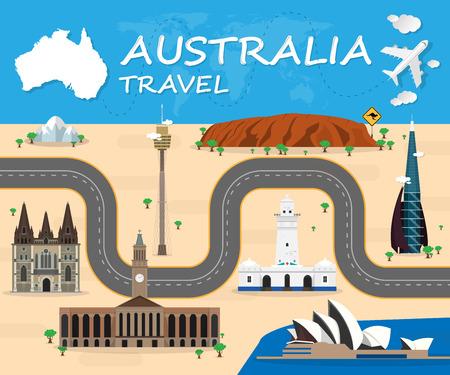 Australia travel Icon. travel Icon Vector. travel Icon Art. travel Icon Image. travel Icon Sign. travel Icon Flat. travel Icon design. travel icon app. travel.