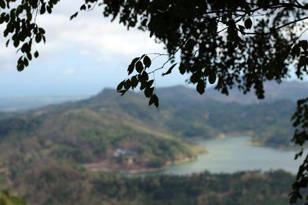 YOGYAKARTA: Kalibiru - Yogyakarta