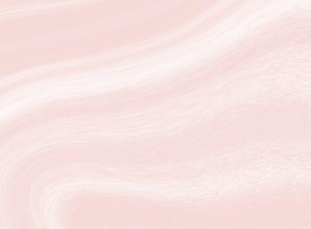 Blush pink background Abstract pastel backdrop Foto de archivo