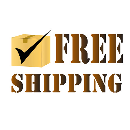 the right choice: free shipping right choice