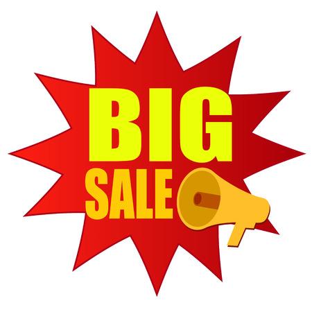 mega phone: Big sale mega phone