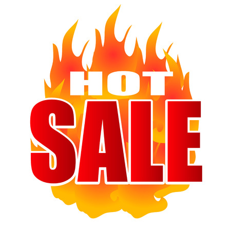 Hot sale fire best