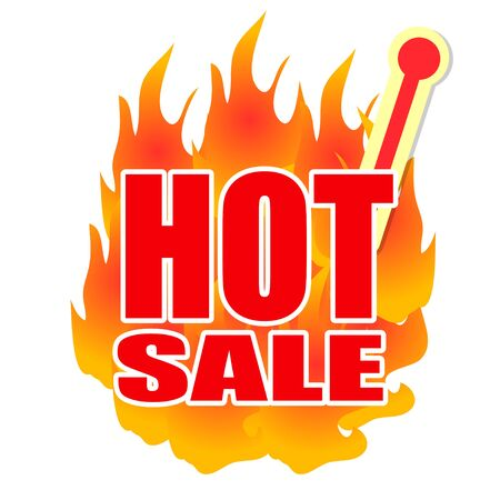 hot sale: hot sale fire price best offer