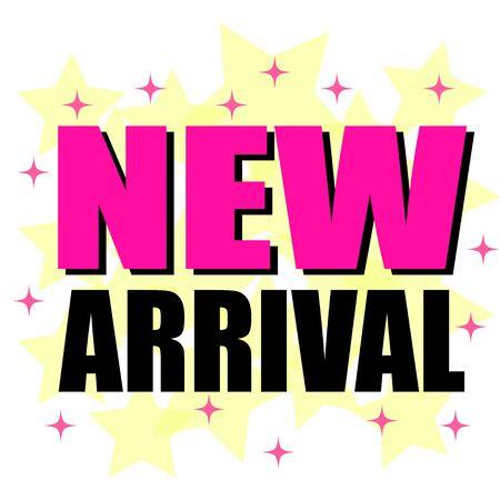 blink: new arrival blink pink