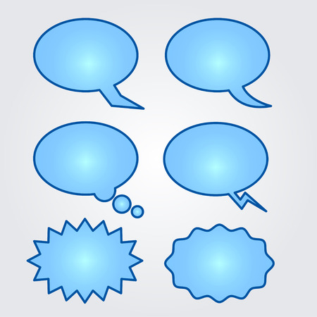 send message mail icon vector