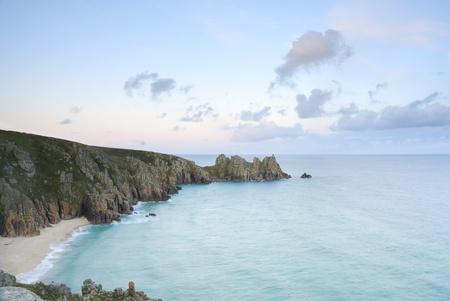 beach view Stock Photo - 10571358
