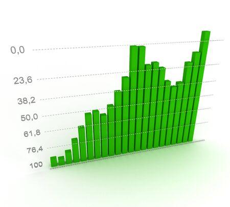 fibonacci number: Chart, diagram (Fibonacci number)