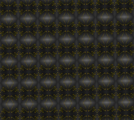 pattern background Stock Photo - 12900717