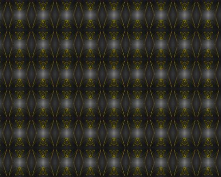 pattern background Stock Photo - 12900720