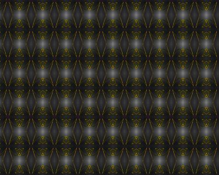 pattern background Stock Photo - 12900720
