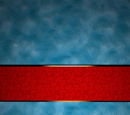 текстура ленты: