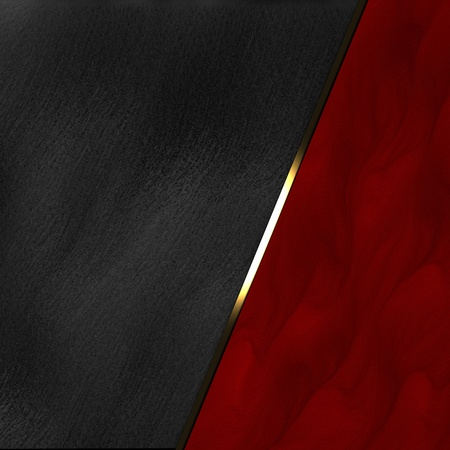 copy: rich deep black red background, texture