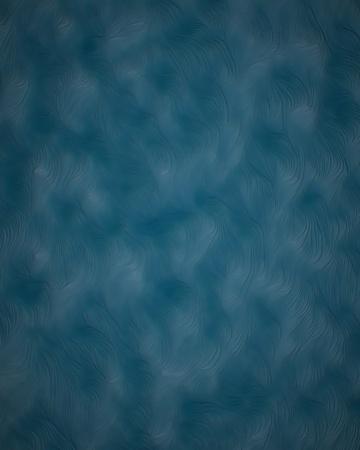 Textured blue background Stock Photo - 12839490