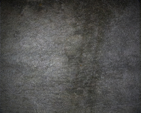 Large concrete wall  Texture  Background Stock Photo - 12839625
