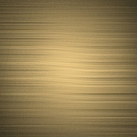 Gold metal texture, background to insert text Stock Photo - 13259977