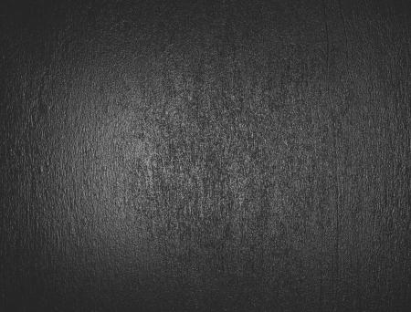 La texture du métal grunge