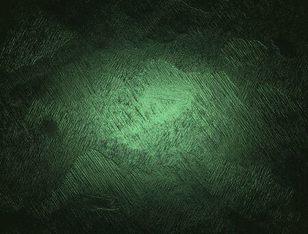 Abstract green background  texture  photo
