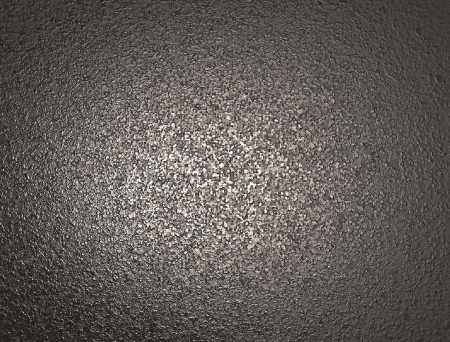 Texture metal  Grunge brushed metal plate Stock Photo - 15249654