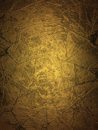 Beautiful gold background   Texture  photo
