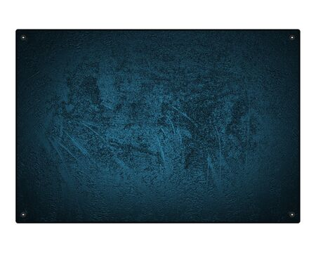 Blue Background  texture  photo