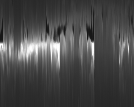 specular: Beautiful metal background