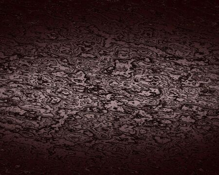 Abstract brown texture  photo