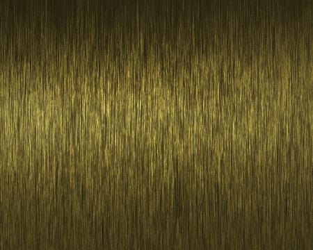gold textured background: Textured gold background