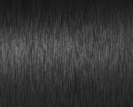 brushed metal background Stock Photo - 16064846