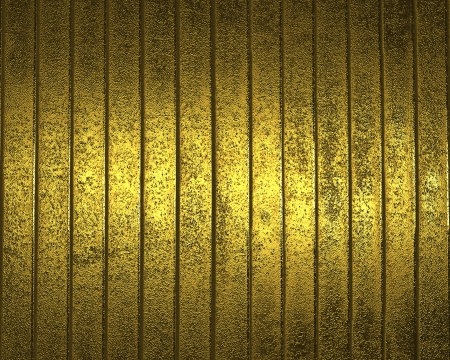Gold background   texture   photo