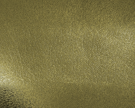 Textured gold background