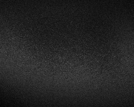 Textured black background  Archivio Fotografico