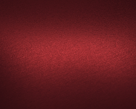 crosshatch: Textured red background  Stock Photo