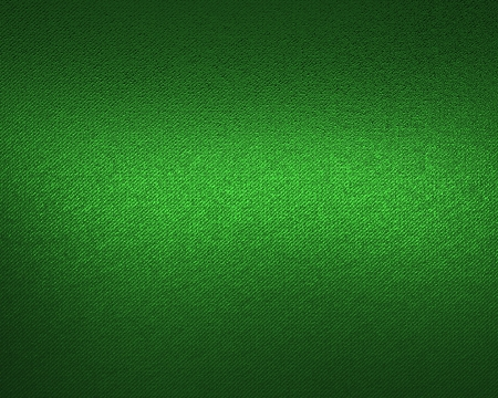 green background or green cloth for Christmas card or Christmas background or for St  Patrick s Day background  photo