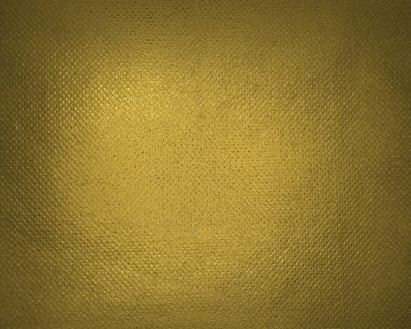 gilding: Textured gold background  Stock Photo