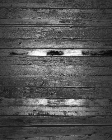 Design template - Iron wooden texture Stock Photo - 17171135