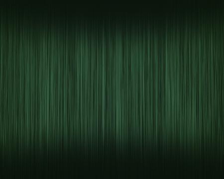 Green textured background photo