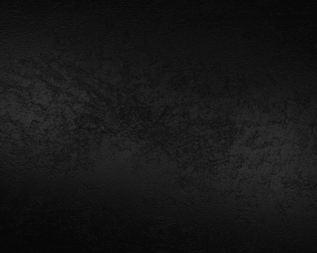 Grungy black texture background for multiple use. Stock Photo