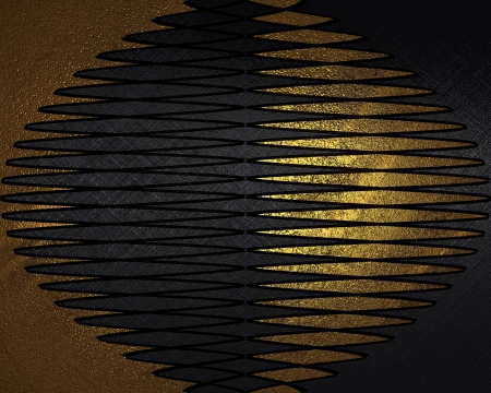 Abstract background. Stock Photo - 17706429