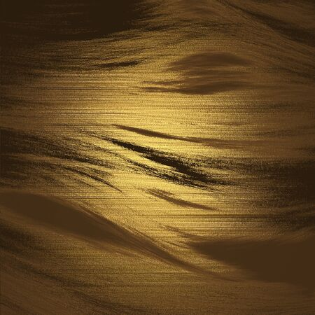 gilding: Abstract Beautiful gold texture.