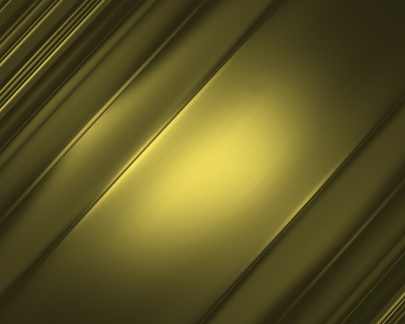 Business elegant gold abstract background. Stock Photo - 19217117