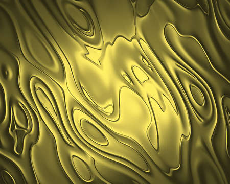 Business elegant gold abstract background. photo