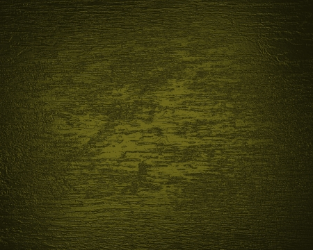abstract green background. Design template photo