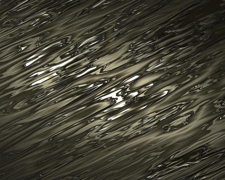 Grey metal shiny background Stock Photo - 20404195