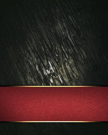 Grunge metal texture Stock Photo - 21619367