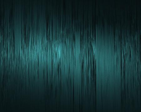 abstract blue background of elegant dark blue vintage grunge background photo